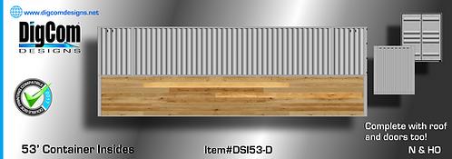 DSI53-D