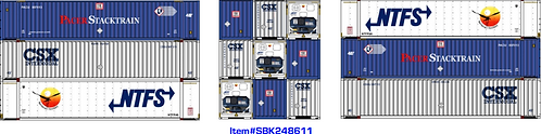 N- 48' Block #2