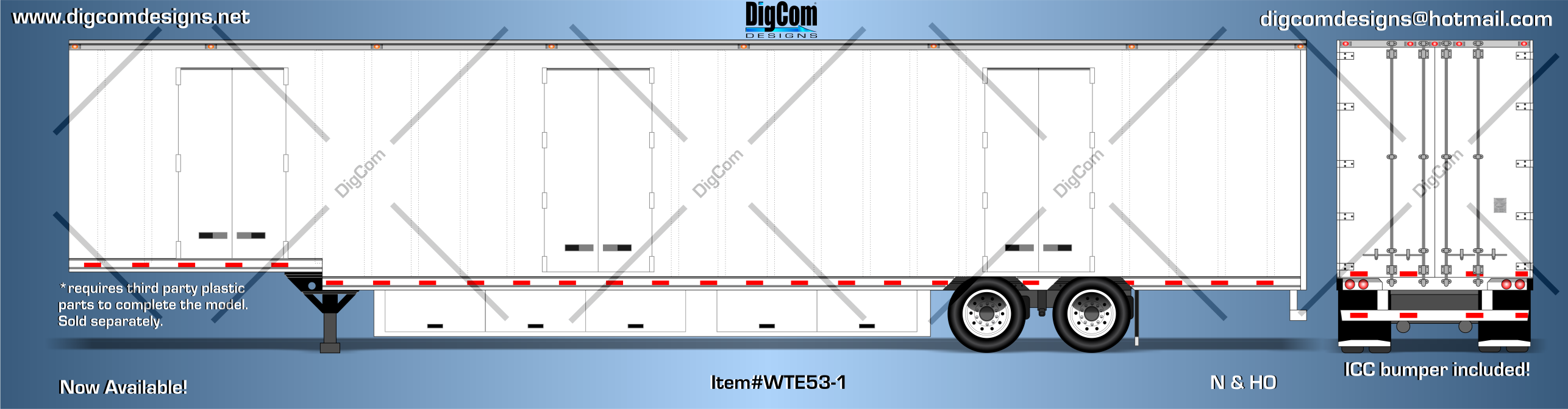 WTE53-1.png