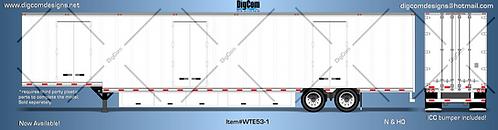 WTE53-1
