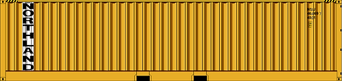 HO-NLD4011WL