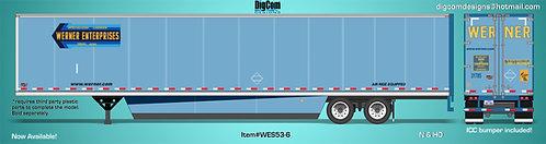 HO-WES53-6