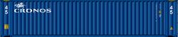 CS4511