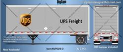 UPS pup trailer DESIGN.jpg