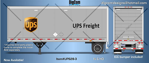UPS28-3