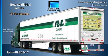 RLS53-17-web.png