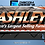Thumbnail: N - 53' ASHLEY Furniture (eagle artwork)