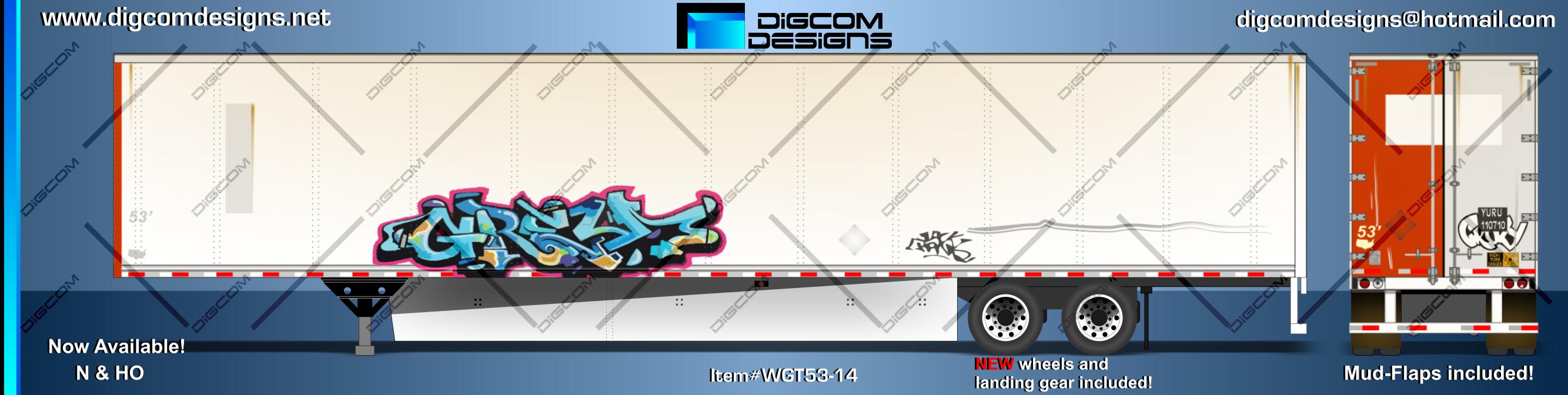 WGT53-14