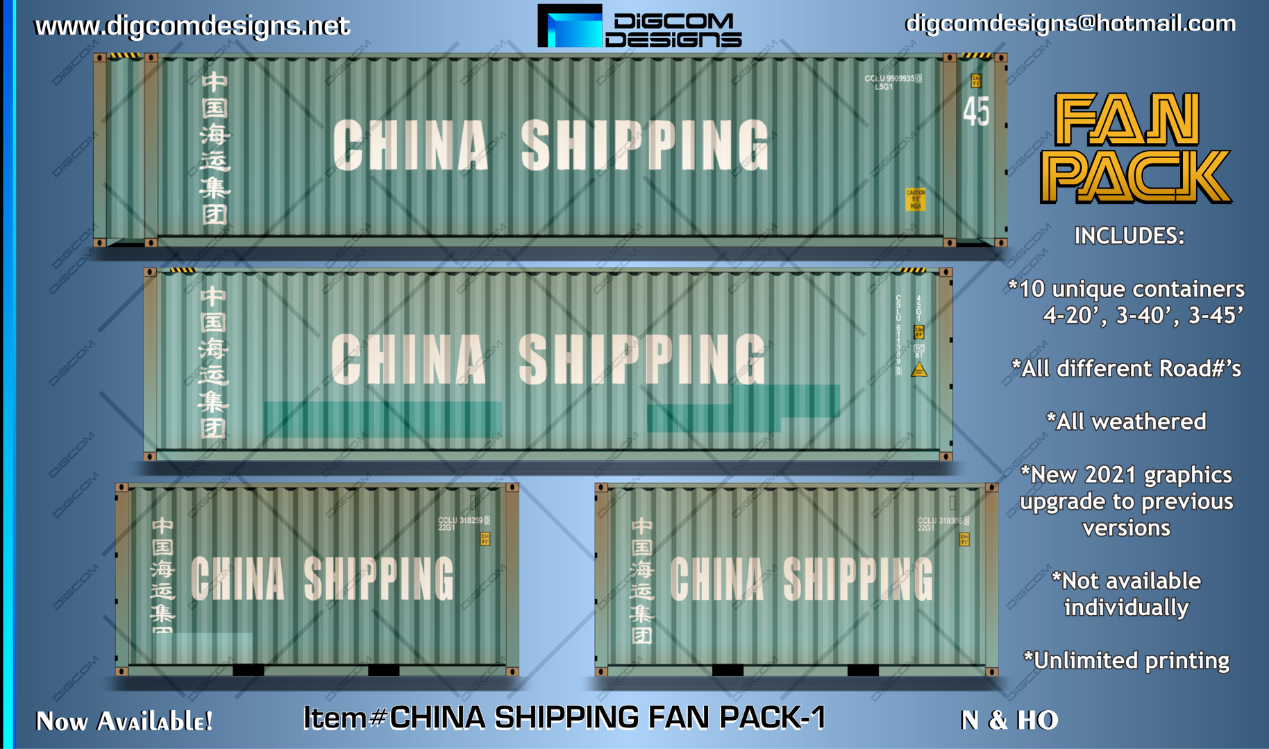 CHINA SHIPPING FAN PACK-1.png