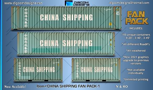 N-CHINA SHIPPING FAN PACK-1