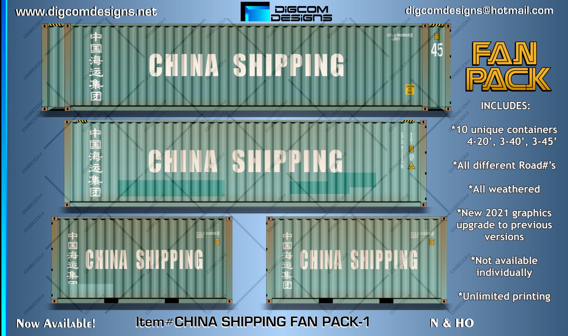 CHINA SHIPPING FAN PACK-1.png