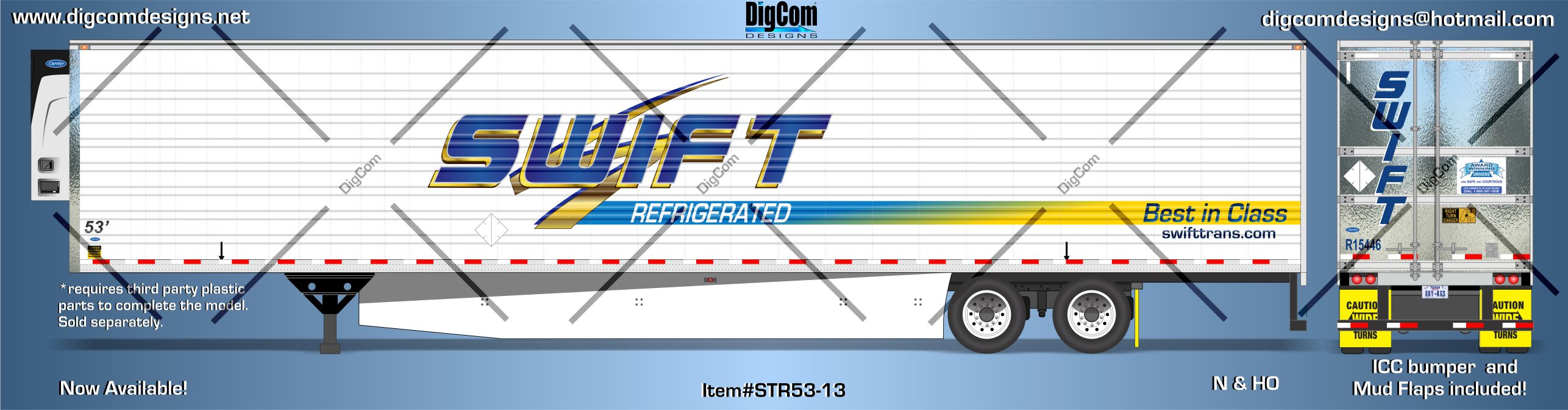 SWIFT TRAILER REEFER DESIGN.jpg