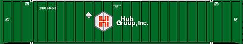 HO-HB5313GR