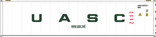 HO-USC4022
