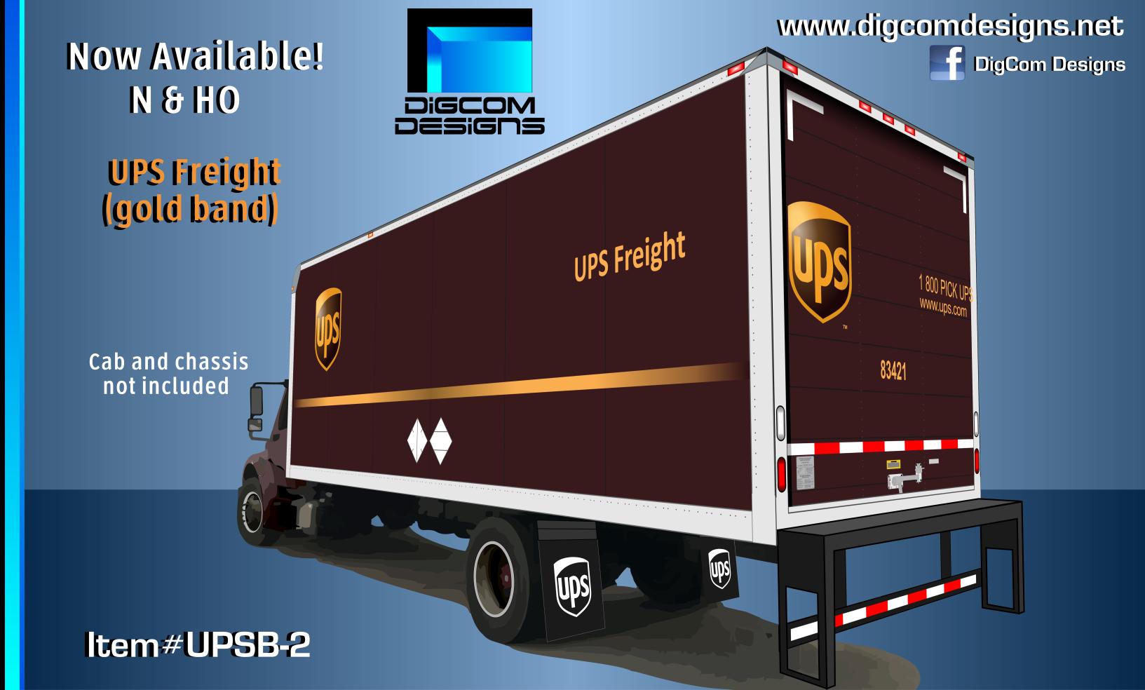 UPSB-2-web.png