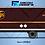 Thumbnail: HO-UPS Freight Box (gold band)