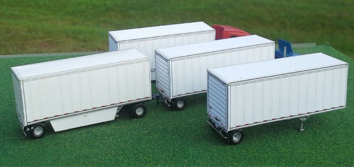 CATALOG 4.0 INLAND CONTAINERS-TRAILERS-BUSES 3.jpg