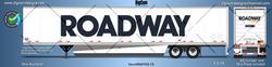 ROADWAY DESIGN.png