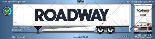 HO-RWY53-15
