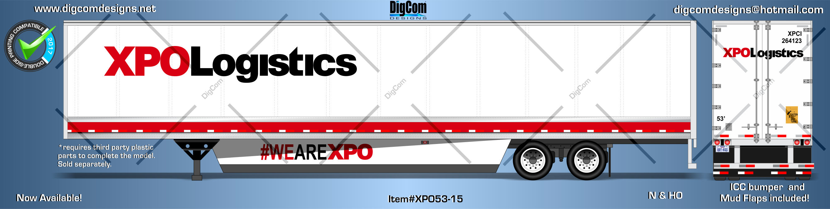 XPO LOGISTICS DESIGN.jpg
