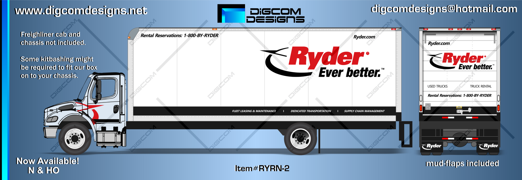 RYRN-2.png