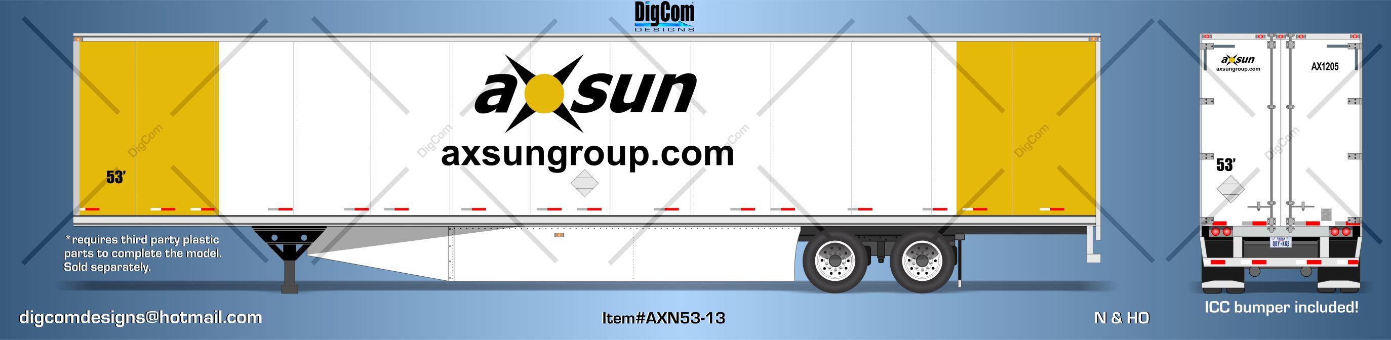 AXSUN TRAILER DESIGN.jpg