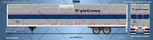 TCG53-9