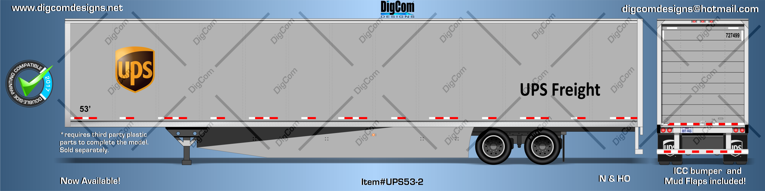 UPS53-2.jpg