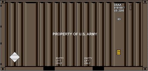 HO-USA2011