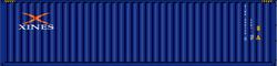 XNS4011