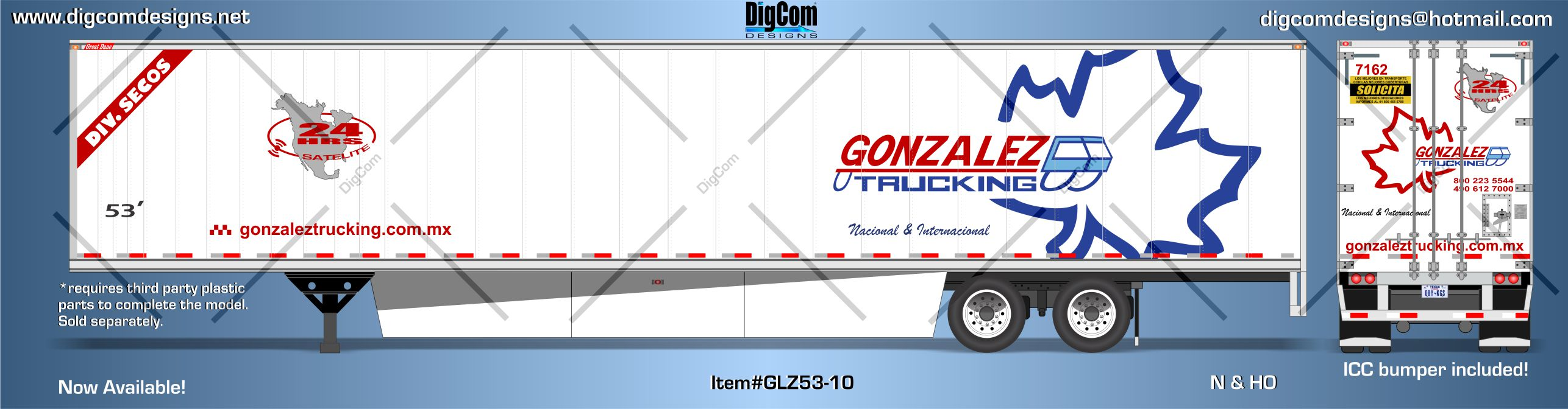GONZALEZ TRUCKING DESIGN.jpg