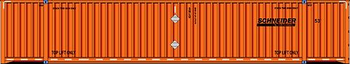 SNL5311