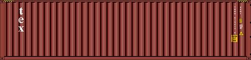 HO-TTR4011 (TEX)