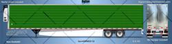 UNDECORATED GREEN TRAILER DESIGN.jpg