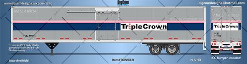 TCW53-9