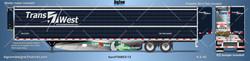 TRANSWEST BLACK TRAILER DESIGN.jpg