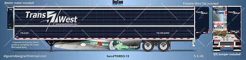 HO-TWB53-13