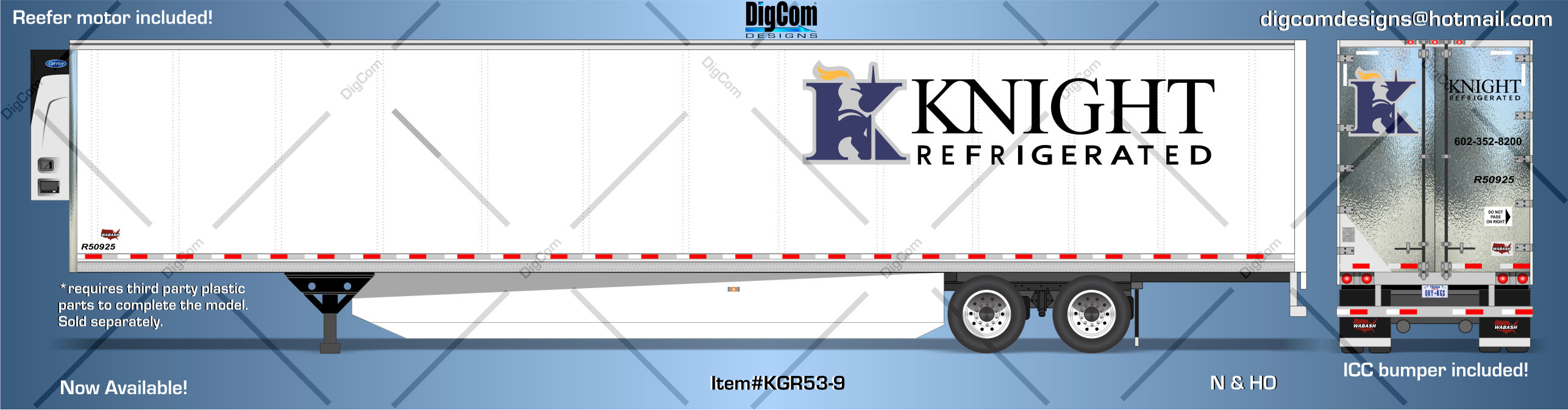 KNIGHT REEFER TRAILER DESIGN.jpg