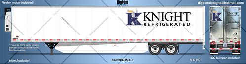 KGR53-9