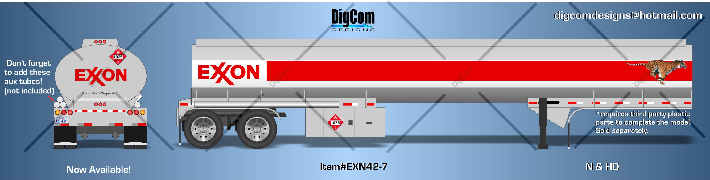 EXXON TANKER DESIGN.jpg