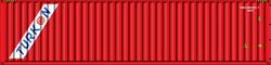 TRK4011