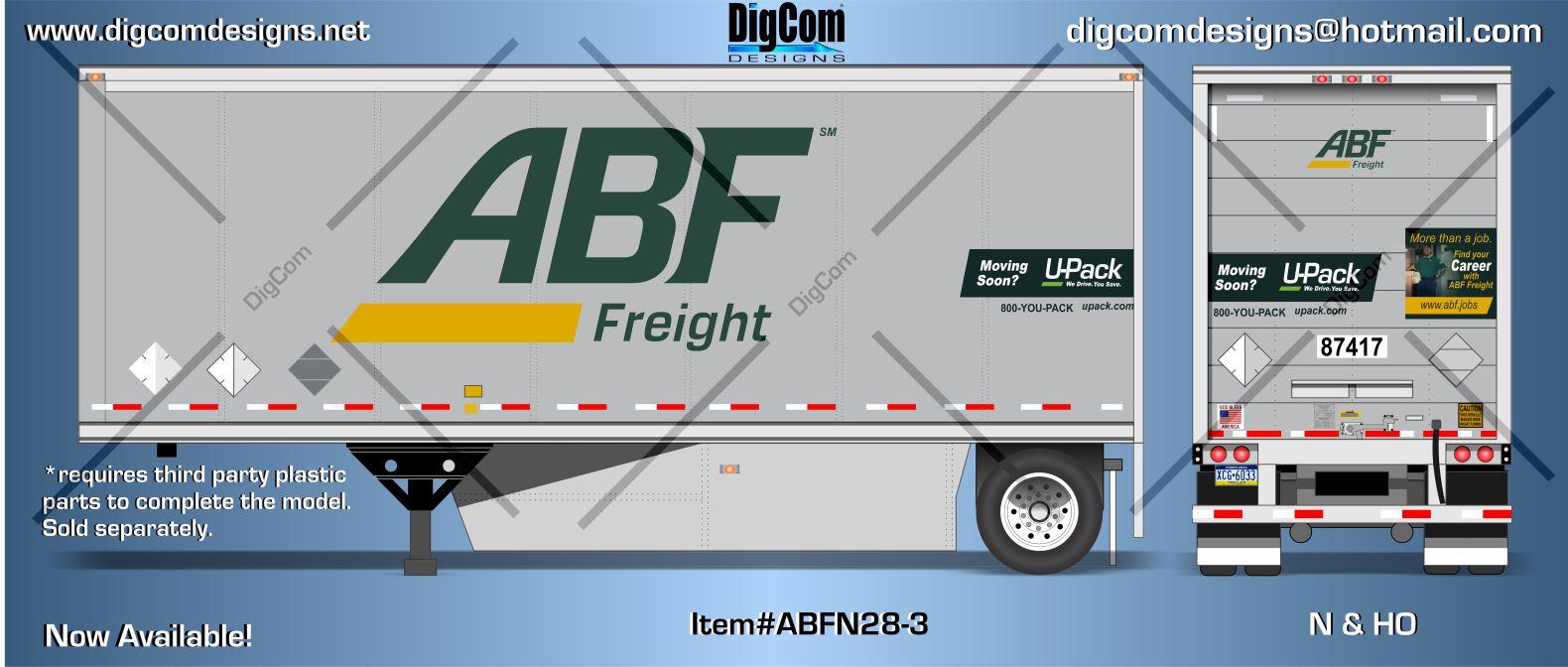 ABF TRAILER 1 DESIGN.jpg