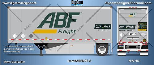 ABFN28-3