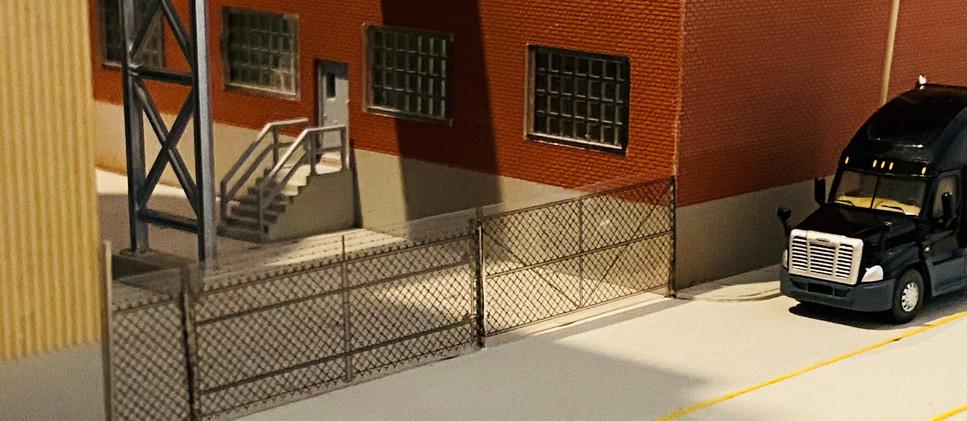 DCD Fence gate.jpg