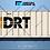 Thumbnail: HO- DRT (external post) 53' dry