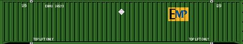 EP5311GR