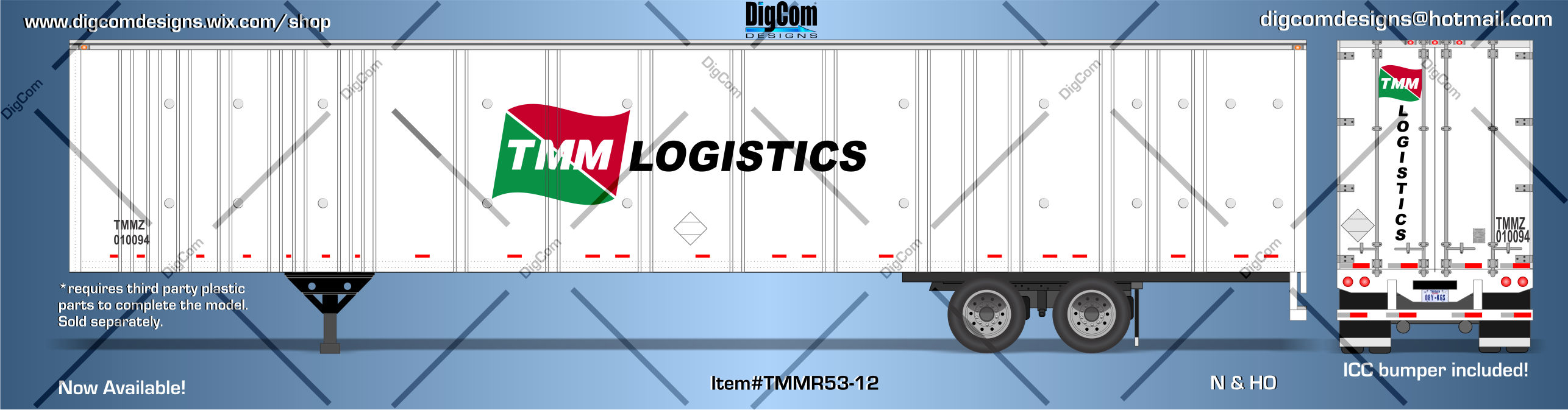 TMM LOGISTICS TRAILER DESIGN.jpg