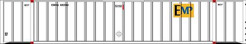 HO-EP5313WE