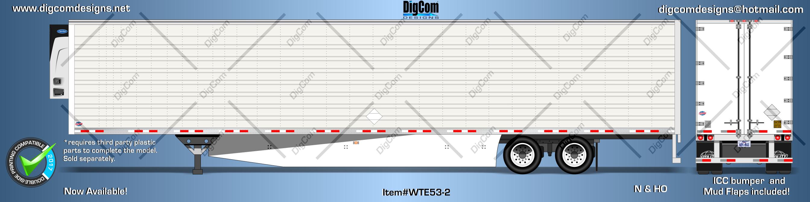 WTE53-2.png
