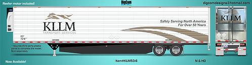 HO-KLM53-6